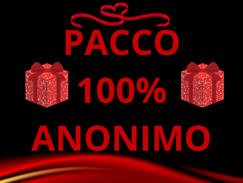 PACC ANON-.png